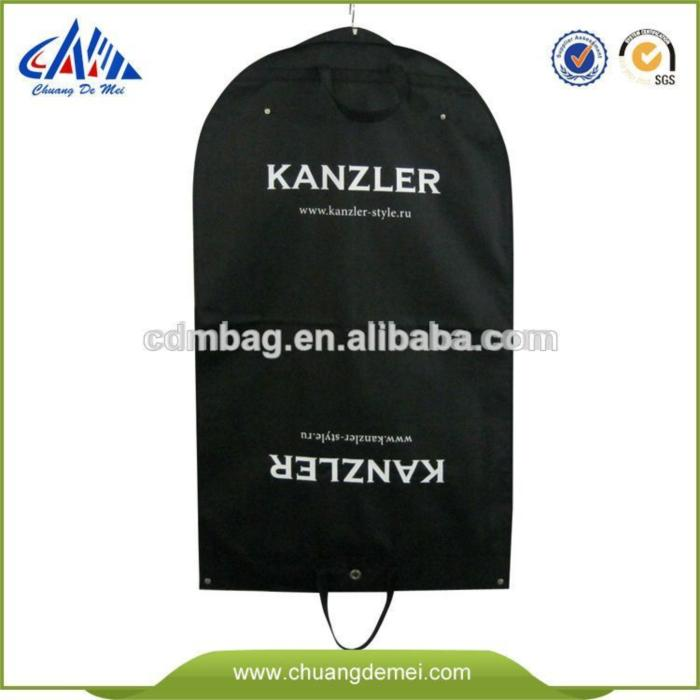 Suit Bag or Garment Bag